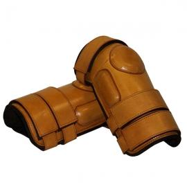 Polo Knee Guard