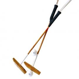 Polo Practice Stick